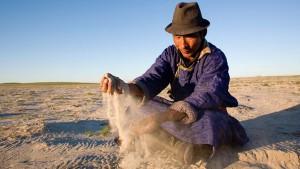 reign-of-sand-inner-mongolia-pic905-895x505-51884