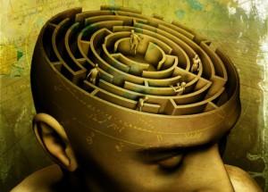 mind-maze